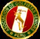 Asociación de Golfistas Seniors del Perú